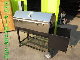 pitmaker in houston texas 800 299 9005 281 359 7487