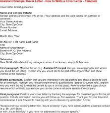 Best Photos of For School Board Position Letter Of Interest     Cover Letter for Internship Sample