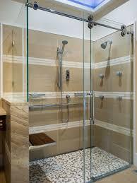 Shower Room Door 63 Best Shower Doors Images On Pinterest Bathrooms Bathroom And