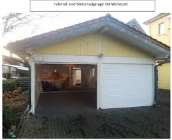 Wetter Horn Bad Meinberg Sportsbar Matchpoint Ug Hotel Zur Sportsbar