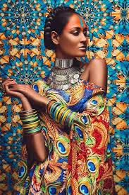 pattern photography pinterest peacock exotic fantasies fashion artsy photography pinterest