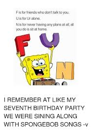 F Memes - 25 best memes about f is for friends f is for friends memes