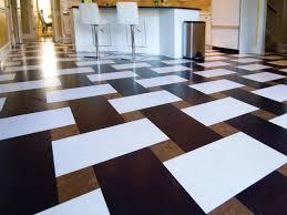 best basement floor tiles ideas for install basement floor tiles