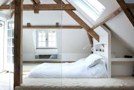 chambre a coucher chez but chambre complete but stunning chambre adulte gautier