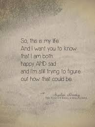 everyday quote from the notebook 100 quote from notebook my favorite quotes from chimamanda