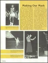 mcallen memorial high school yearbook explore 1997 memorial high school yearbook mcallen tx classmates