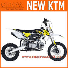 China Wholesale Dirt Bike China Wholesale Dirt Bike Manufacturers
