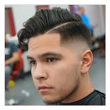 skin fade comb over hairstyle mens hairstyles beard plus skin fade comb over all in men
