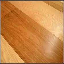 Engineered Wood Flooring Care 27 Best Hickory Flooring Images On Pinterest Hickory Hardwood