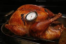 not sure how to cook a turkey read on to find out