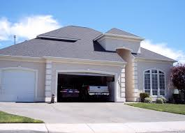 Creative House Painting Ideas by Zspmed Of Creative House Color Schemes Black Roof 33 For Home