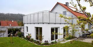 Wohnzimmer Anbau Abgeschlossene Bauprojekte Wohnbau Mohrholzhaus Gmbh