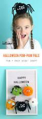 549 best halloween images on pinterest halloween stuff