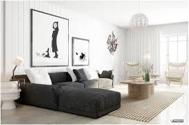 light grey leather sofa living room ideas centerfieldbar com