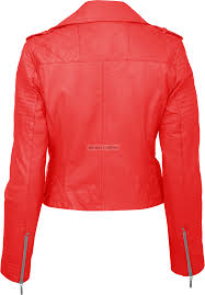 quilted blue jacket for women
