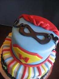 8 best superhero 1st birthday cake ideas images on pinterest