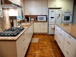 Anaheim Kitchen Cabinets by Reface Kitchen Cabinets Kitchen Cabinets Anaheim Ca Detrit Us