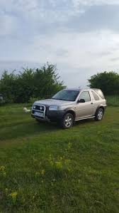 land rover lr2 lifted 48 best freelander images on pinterest land rover freelander