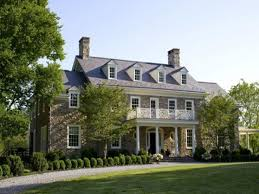 Beautiful Homes Beautiful Homes Traditional Exterior Raleigh By Planworx