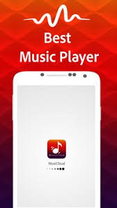 soundcloud apk free for soundcloud apk free audio app
