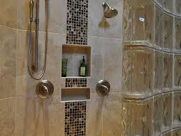 bathroom decor miraculous beautiful bathroom decorating ideas on