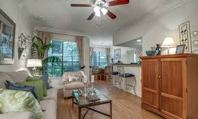 galleria luxury apartments post oak at woodway luxury