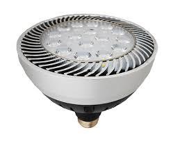 par30 led bulbs manufacturer supplier exporter