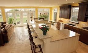 Kitchen Island Contemporary Kitchen Design Kitchen Island Chairs Contemporary Kitchen Design