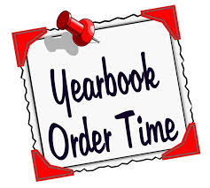 buy yearbooks online home river place elementary school