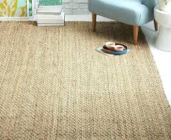 Jute Outdoor Rugs West Elm Rugs West Elm Jute Rug Runner Ifit Site