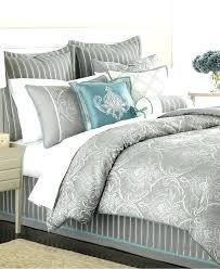 bedroom comforter black and white duvet covers king size bedding