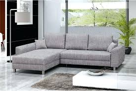 canap tissu gris chin canape angle gris bevnow co