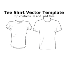 huge collection of t shirt design mockup templates clothing