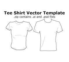 huge collection of t shirt design mockup templates design