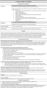Best Resume Font Type And Size by Aha Accf 2009 Performance Measures For Primary Prevention Of