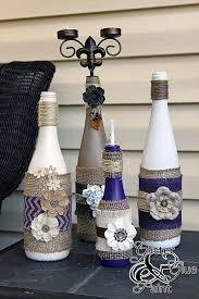 Wholesale Decorative Bottles Best 25 Empty Wine Bottles Ideas On Pinterest Wine Bottle