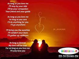 quote friendship spanish valentine friendship quotes valentine friendship quotes in spanish