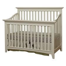 White Nursery Furniture Sets For Sale by Sorelle Katherine Convertible Crib Walmart Com
