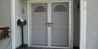 Andersen Patio Door Screen Replacement by Door Category Replacement Patio Screen Door Sliding Glass Door