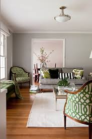 The  Best Traditional Sofa Ideas On Pinterest Traditional - Traditional sofa designs