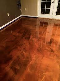 Bedroom Floor Covering Ideas Epoxy Floor Covering U2013 Flooring Ideas