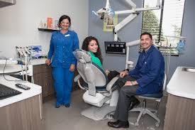 winter garden affordable dentistry first visit orlando dentist