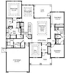 classy ideas 1 designer house plans for free floor homeca