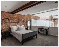 industrial chic bedroom ideas industrial chic bedroom best 25 industrial chic bedrooms ideas on