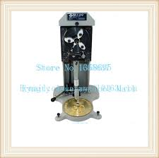 jewelry engraving machine jewelry tools ring engraving machine inside ring engraving