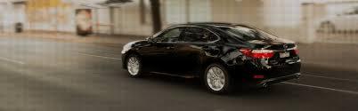 lexus service sharjah limousine dubai car rental uae chauffeur service