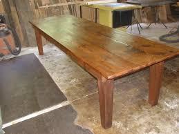 kitchen island farm table primitivefolks pine tables custom farm tables harvest tables