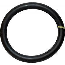 ring for volvo penta shield clamp ring volvo 813967