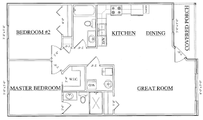 villas for rent jefferson street villas