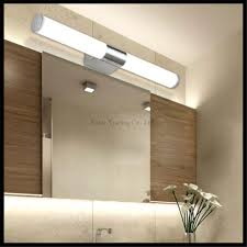 bathroom mirror led tube promotion shop for promotional bathroom